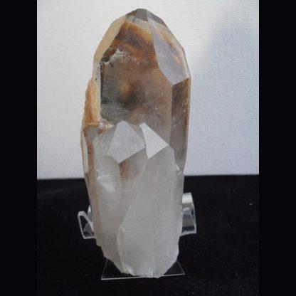 Quartz Cristal de roche